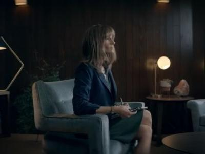 First Trailer For Julia Roberts' TV Show Homecoming Is Creepy And Captivating