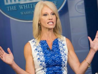 A Trump-appointed special counsel says Kellyanne Conway violated ethics laws - but the White House is denying she did anything wrong