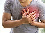 Blood test may be wrongly diagnosing patients with heart attack