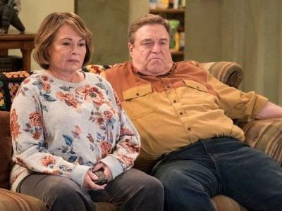 Roseanne Remorseful of Tweet That Got Her Show Cancelled in First Interview