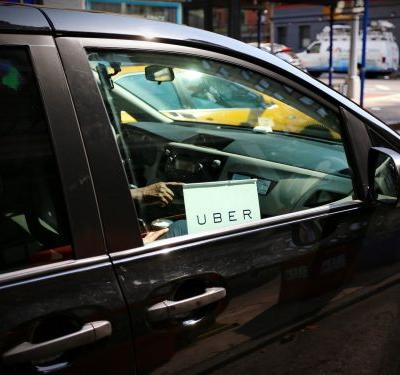 New York City just voted to cap the number of Uber and Lyft drivers and will enforce a minimum wage for drivers
