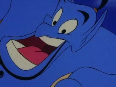 5 Facts You Didn't Know About The Original Aladdin Movie