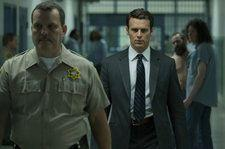 Hooked on Sonics: David Fincher, Composer Jason Hill Bend Sound and Time on 'Mindhunter'