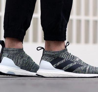 Adidas marked down a bunch of sneakers up to 50% off - these are the best pairs on sale