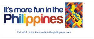 The Philippines DOT to organize a P100 million grant for training tourism front liners