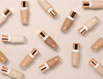 Charlotte Tilbury Launches Shade Extensions of Her Bestselling Foundation