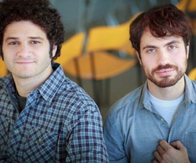 Asana raises $75 million from Al Gore's fund, others to grow its task-management app globally