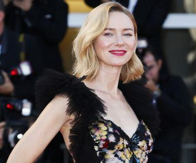 5 'Game of Thrones' characters Naomi Watts could play in the prequel
