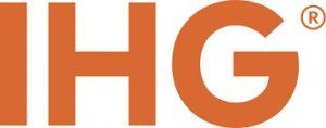 IHG relaunches RegentR Hotels & Resorts brand and signs