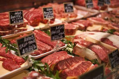 Meet Your Meat: American Wagyu