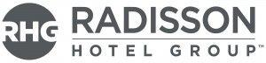 Radisson Hotel group strengthens its Americas sales team