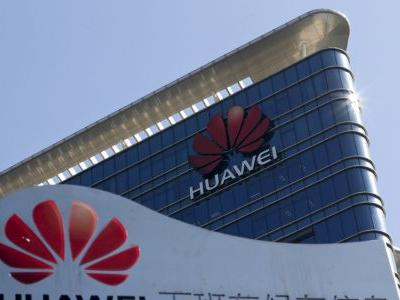 Huawei calls on US, others to show proof of security risk