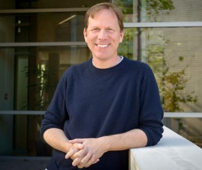 Xconomy Q&A: Security Sleuth Stefan Savage Wins MacArthur Grant