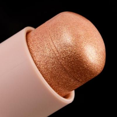 Fenty Beauty Champagne Heist Match Stix Shimmer Skinstick Review & Swatches