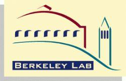 ITRI - Rosenfeld Postdoctoral Fellow / Lawrence Berkeley National Laboratory / Berkeley, CA