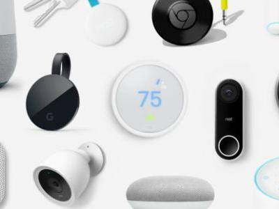 Nest integration with Google Assistant will allow Chromecasting of security footage and more