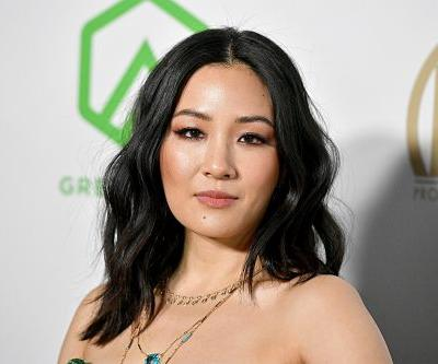 Constance Wu made hundreds from undercover stripping
