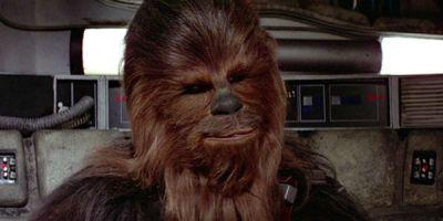 A Newspaper Has Apologized For A 40-Year-Old Star Wars Error