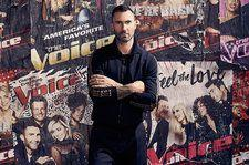 Adam Levine Bids Farewell to 'The Voice' in Emotional Essay: 'What an Amazing Ride'