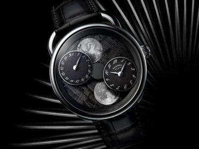 SIHH 2019: The best new watches to add to your collection this year