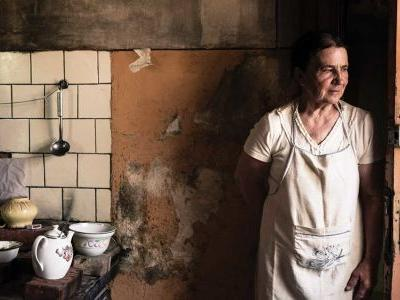 Cooking Lessons from the Latvian Countryside
