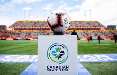 Canadian Premier League set to open 3rd season on Victoria Day weekend
