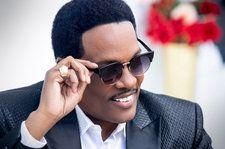 Black History Inspirations: Charlie Wilson's Playlist Brings Together Old & New Generations of R&B