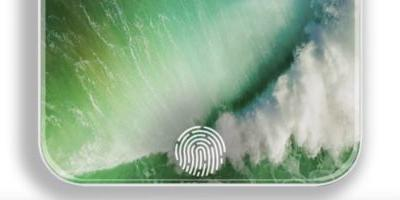 KGI: Apple developing new biometric sensors to replace existing Touch ID tech, including face recognition