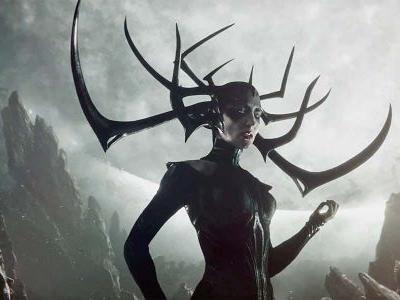 Thor 3 Producer On Whether Hela Can Appear in Avengers: Infinity War