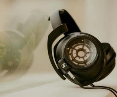 Security Vulnerability Discovered In Sennheiser's Headphone Software