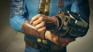 From Elder Scrolls Legends to Fallout 76, Looking at the Future of Bethesda