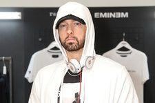 The Chainsmokers, 50 Cent & the Rest of Twitter React to Eminem's 'Killshot'