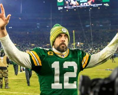 NFC Championship game pick: Packers and 49ers will go Over