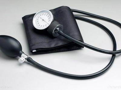 It works: A healthy diet and lifestyle changes can improve your blood pressure