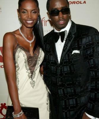 Kim Porter, former model, actress, and ex-girlfriend of Sean 'Diddy' Combs, found dead