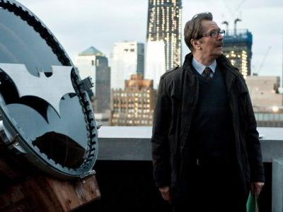 10 Most Memorable Quotes From The Dark Knight Trilogy