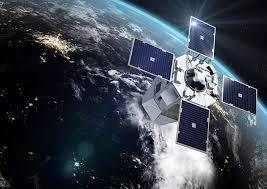 Airbus-built French military Earth observation satellite launched successfully