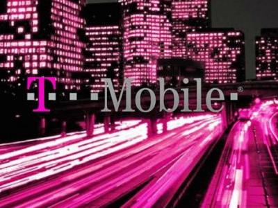 T-Mobile drops unlimited LTE perk for trips to Canada and Mexico