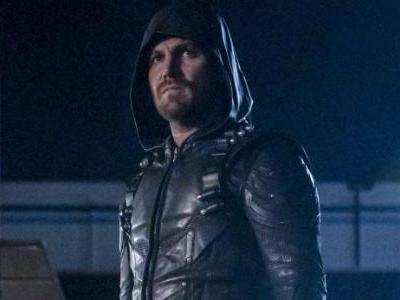 Crisis On Infinite Earths Will Be The Arrow-Verse's Biggest Crossover In More Ways Than One