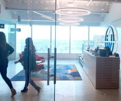 Dentsu Aegis Buys HelloWorld, formerly ePrize, for an Undisclosed Sum