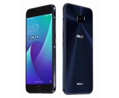 Asus Zenfone V launched in US, exclusive to Verizon