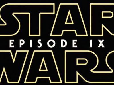 How Long After 'The Last Jedi' Does 'Star Wars Episode 9' Take Place? John Boyega Has the Answer