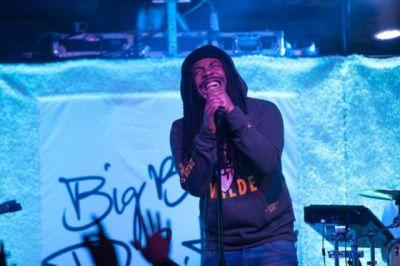 SXSW 2017: MTV Woodies lineup includes D.R.A.M., Lil Yachty, Young M.A., MUNA