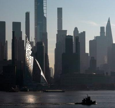 The developer of a luxury high-rise in New York City must remove its top floors after judge ruled it abused zoning laws to build more stories