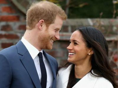 Must Read: The 'Meghan Markle Effect' Is Officially a Thing, Uniqlo and J.W. Anderson Are Gearing Up for Second Collaboration
