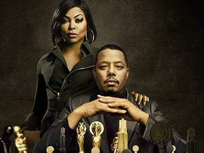 Empire Season 5 Premiere Revealed A Major Death Is On The Way