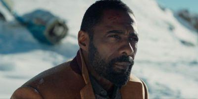 The Mountain Between Us Trailer: Watch idris Elba And Kate Winslet Attempt To Survive A Plane Crash