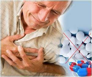 Heartburn Drug Linked to Pneumonia in Older Adults