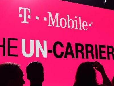 DOJ investigates how T-Mobile/Sprint merger could affect smaller wireless providers