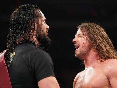 WWE Money in the Bank 2019 matches, date, start time, location, rumors